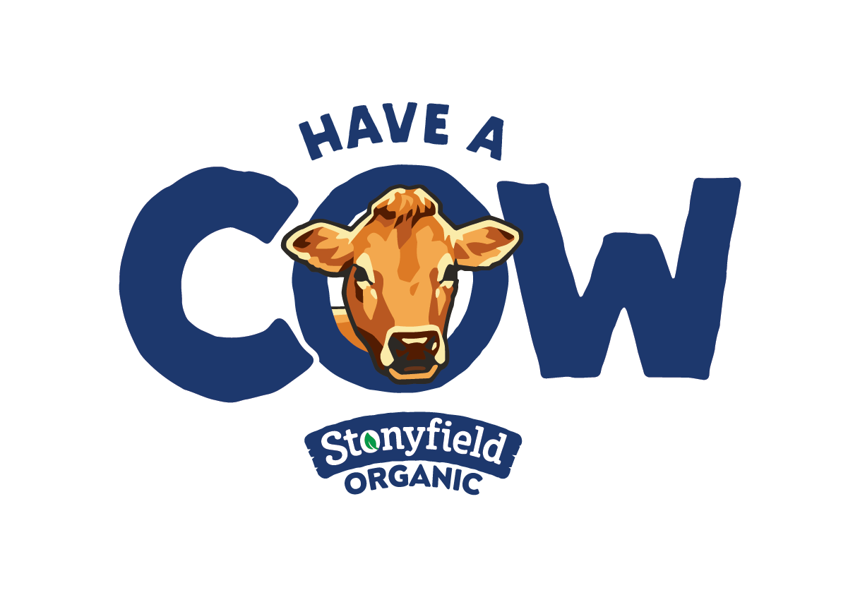 Have a Cow
